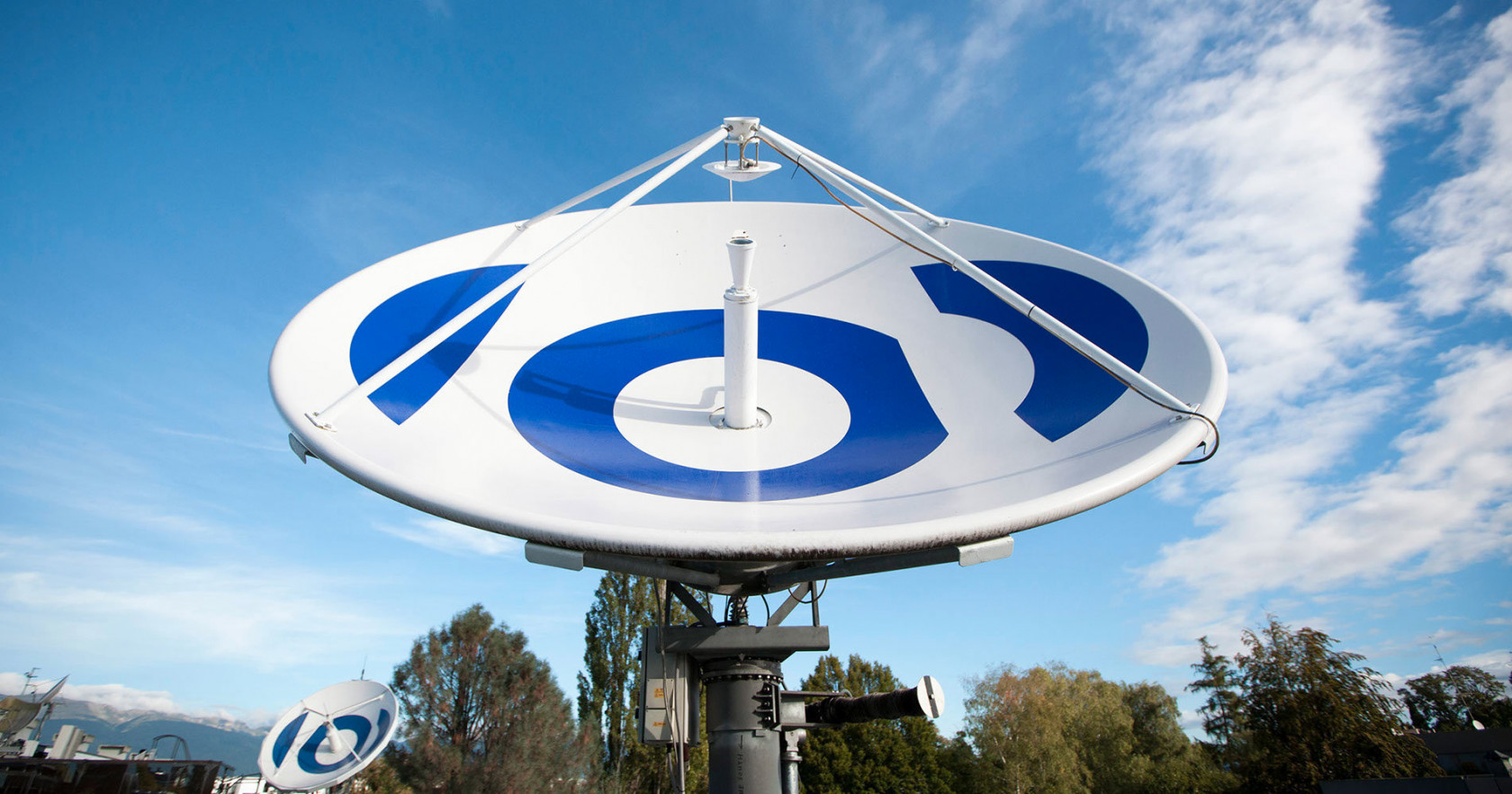 What is EBU or European Broadcasting Union?