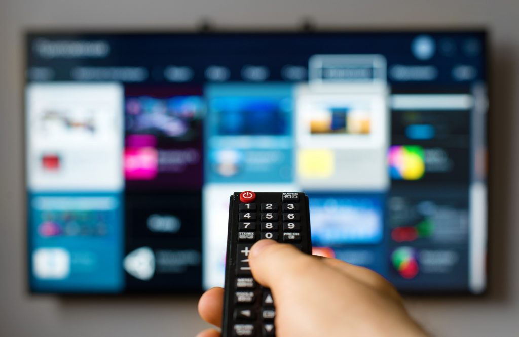 New Rules for Audiovisual Media Services Directive to Change Video-sharing Platform Services