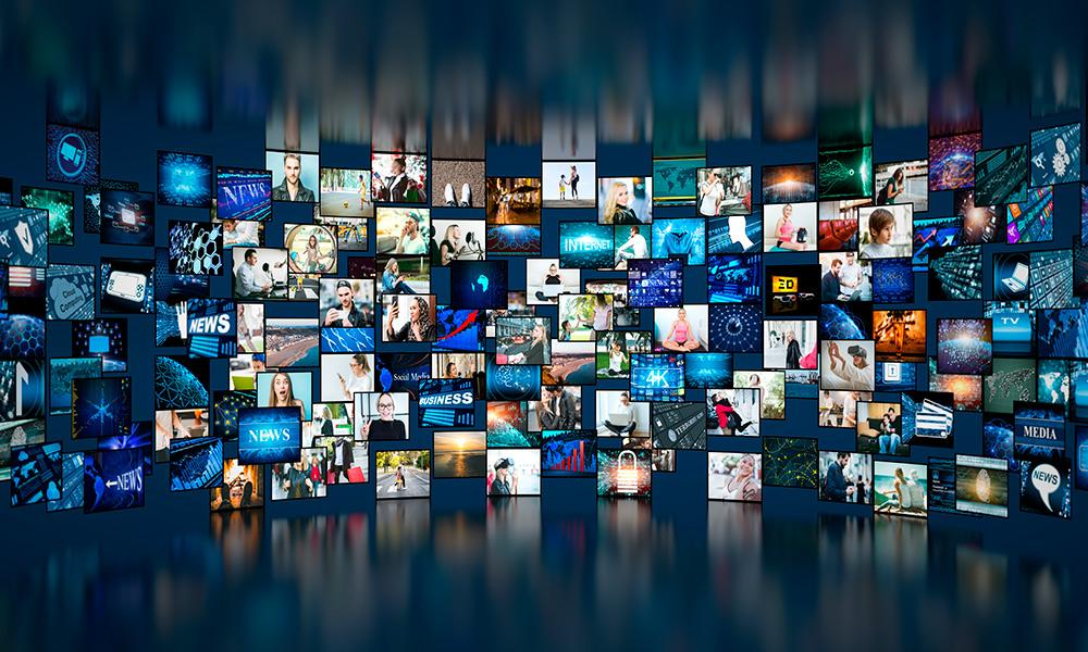 Revised Guidelines for Audiovisual Media Services Directive: It Effects Social Media